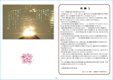 2012a515_2