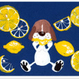 M014 レモン