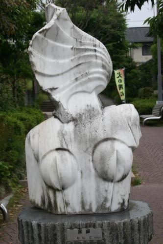 20 ≪風韻≫ 杉山 仁氏